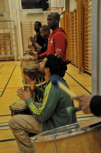 capoeira-meeting-copenhagen-2010-0228