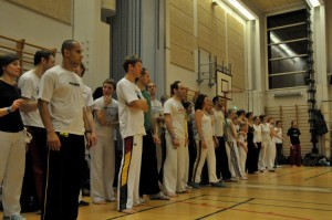 capoeira-meeting-copenhagen-2010-0281