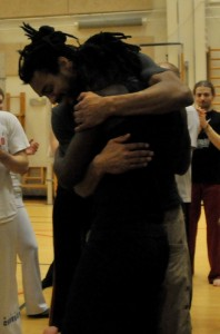 capoeira-meeting-copenhagen-2010-0343