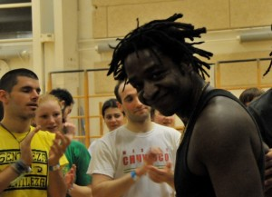 capoeira-meeting-copenhagen-2010-0345