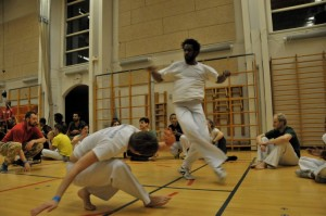 capoeira-meeting-copenhagen-2010-0379