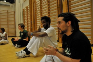capoeira-meeting-copenhagen-2010-0382