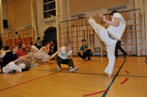 capoeira-meeting-copenhagen-2010-0396