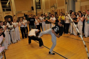 capoeira-meeting-copenhagen-2010-0438