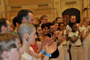 capoeira-meeting-copenhagen-2010-0439