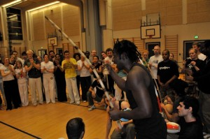 capoeira-meeting-copenhagen-2010-0447