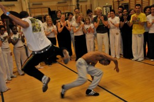 capoeira-meeting-copenhagen-2010-0450