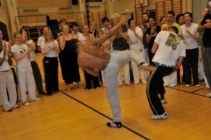 capoeira-meeting-copenhagen-2010-0451