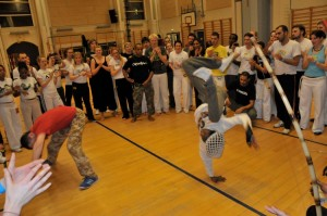 capoeira-meeting-copenhagen-2010-0455