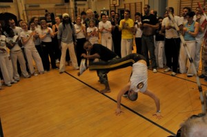 capoeira-meeting-copenhagen-2010-0456