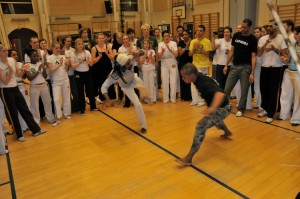 capoeira-meeting-copenhagen-2010-0460