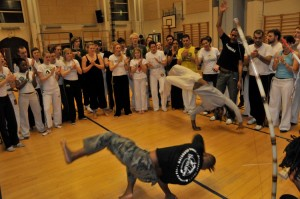 capoeira-meeting-copenhagen-2010-0461