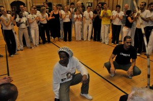 capoeira-meeting-copenhagen-2010-0468