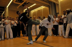 capoeira-meeting-copenhagen-2010-0472