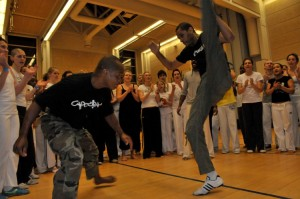 capoeira-meeting-copenhagen-2010-0477