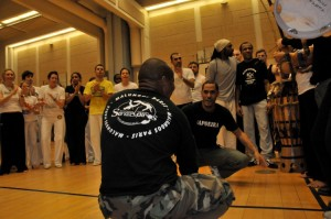 capoeira-meeting-copenhagen-2010-0478