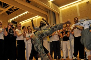 capoeira-meeting-copenhagen-2010-0481