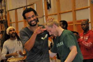 capoeira-meeting-copenhagen-2010-0514