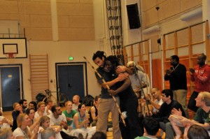 capoeira-meeting-copenhagen-2010-0516