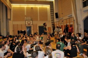 capoeira-meeting-copenhagen-2010-0517