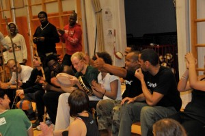 capoeira-meeting-copenhagen-2010-0518