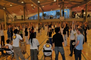 capoeira-meeting-copenhagen-2010-0538