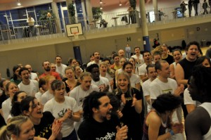 capoeira-meeting-copenhagen-2010-0563