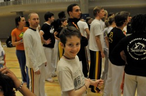 capoeira-meeting-copenhagen-2010-0567