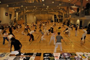 capoeira-meeting-copenhagen-2010-0583