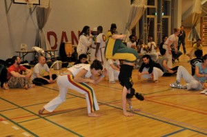 capoeira-meeting-copenhagen-2010-0593