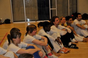 capoeira-meeting-copenhagen-2010-0594