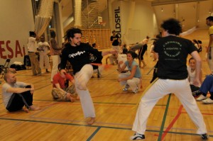capoeira-meeting-copenhagen-2010-0601