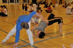 capoeira-meeting-copenhagen-2010-0602