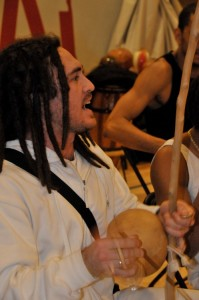 capoeira-meeting-copenhagen-2010-0605