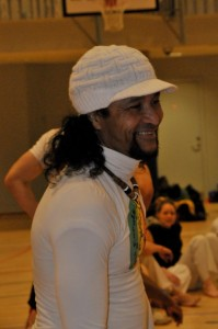 capoeira-meeting-copenhagen-2010-0608