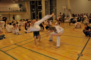 capoeira-meeting-copenhagen-2010-0615