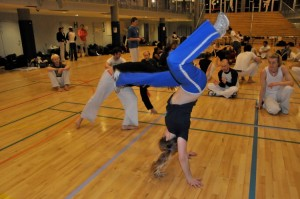 capoeira-meeting-copenhagen-2010-0621