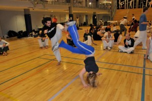 capoeira-meeting-copenhagen-2010-0623