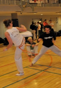 capoeira-meeting-copenhagen-2010-0627