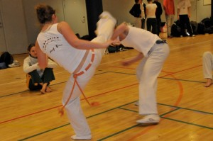 capoeira-meeting-copenhagen-2010-0633