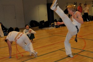 capoeira-meeting-copenhagen-2010-0634