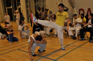 capoeira-meeting-copenhagen-2010-0647