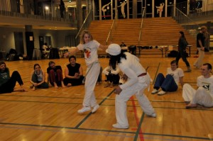 capoeira-meeting-copenhagen-2010-0651