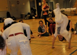 capoeira-meeting-copenhagen-2010-0657