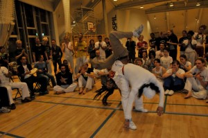 capoeira-meeting-copenhagen-2010-0674