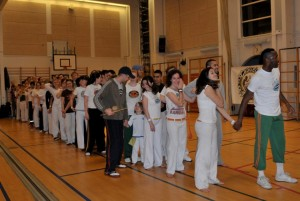 capoeira-meeting-copenhagen-2011-4685