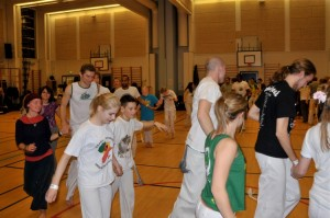 capoeira-meeting-copenhagen-2011-4696