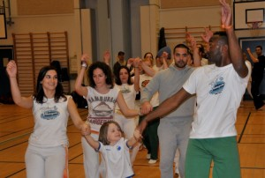 capoeira-meeting-copenhagen-2011-4699
