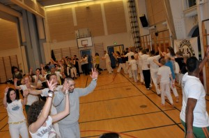 capoeira-meeting-copenhagen-2011-4702