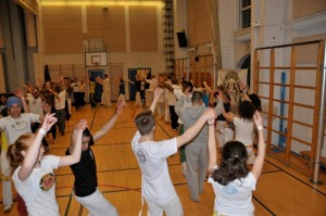 capoeira-meeting-copenhagen-2011-4703